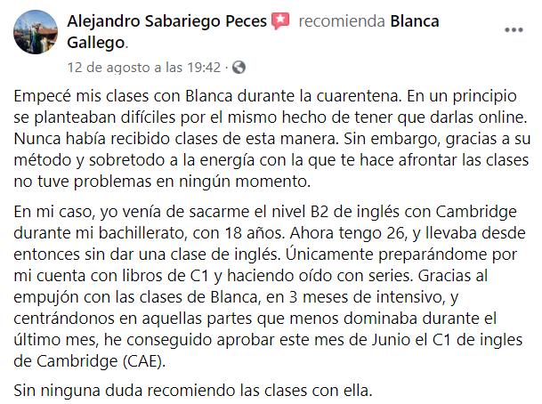 Blanca-Gallego-Testimonio-Alejandro