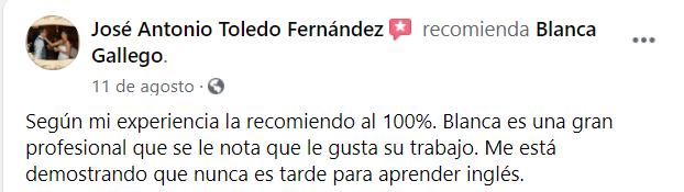 Blanca-Gallego-Testimonio-Jose-Antonio.png