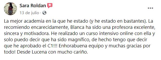 Blanca-Gallego-Testimonio-SaraR-1.png