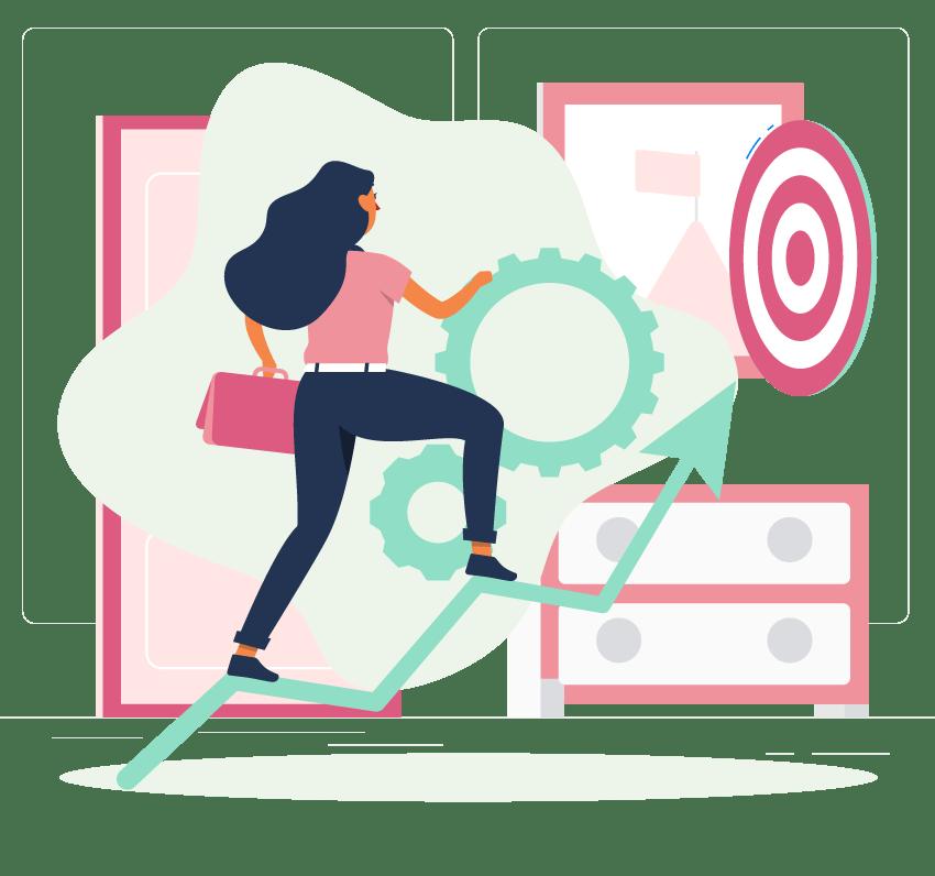 ilustracion-objetivo