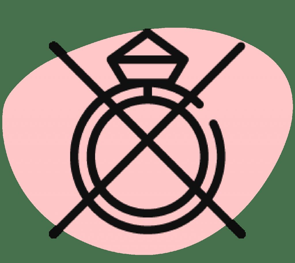 rosa-06