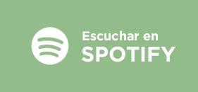 spotify-2019-11-08-a-las-10.41.12