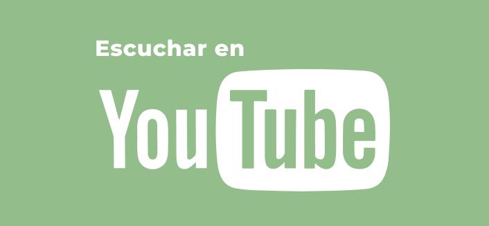 youtube-blanca-gallego